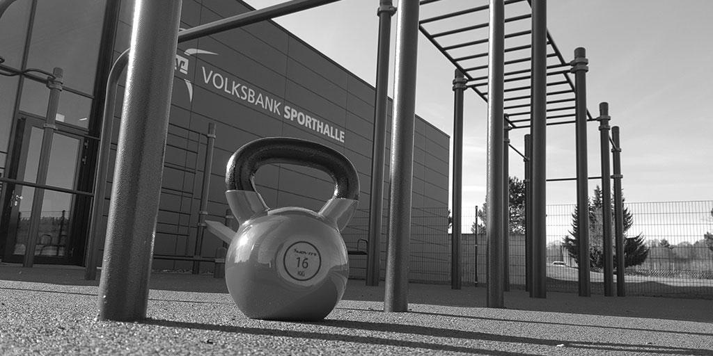 SG Deisslingen e.V, SG Deisslingen, Sportgemeinde, Deisslingen, Sport, Hauptverein, Verein, Kraftsport, Kraftraum, Kim Weber