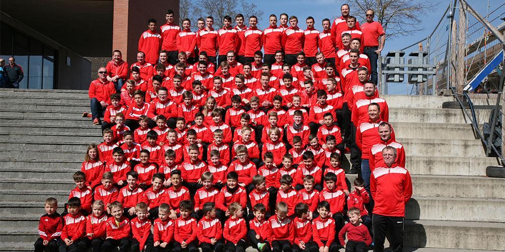 SG Deisslingen e.V, SG Deisslingen, Sportgemeinde, Deisslingen, Sport, Hauptverein, Verein, Fussball, Abteilung Fussball, Logo, Kim Weber